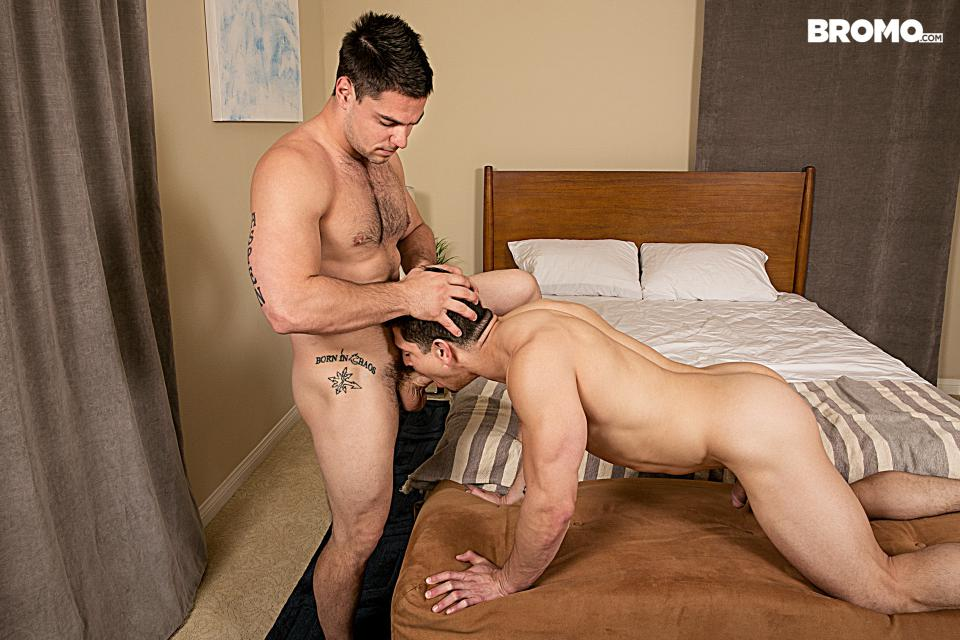 Aspen reign rough he drilled her face and 6