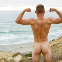 Colton Sean Cody