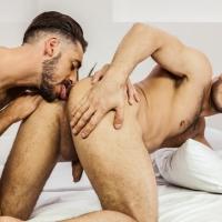 Dato Foland and Massimo Piano
