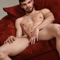 Jason Maddox
