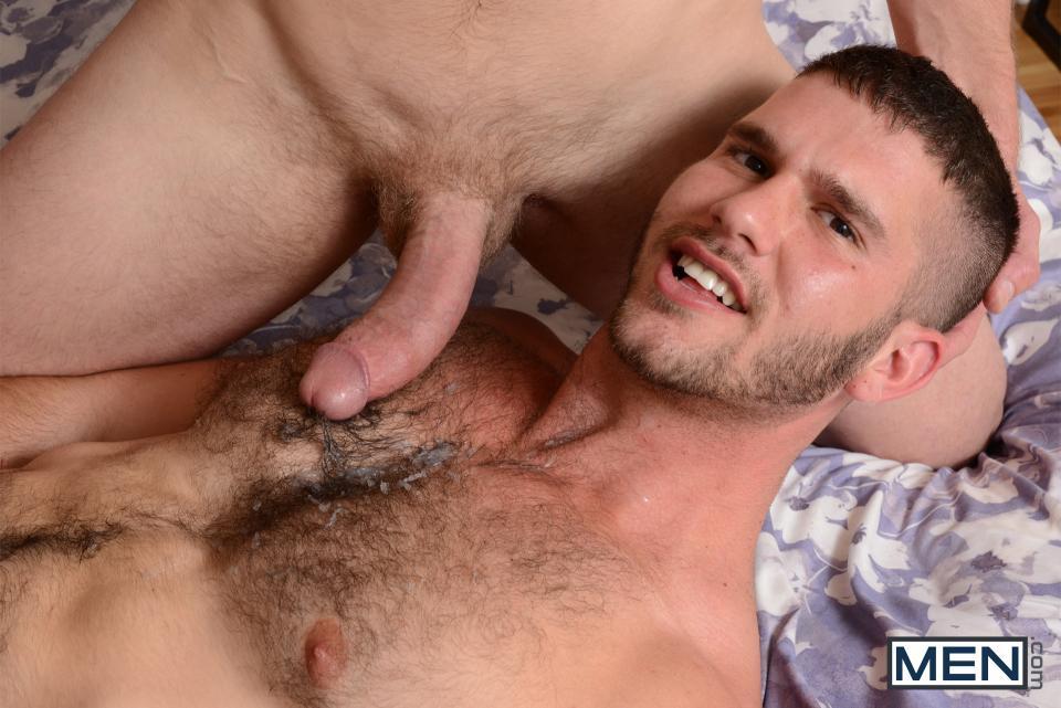 гей видео ролики волосатых геев