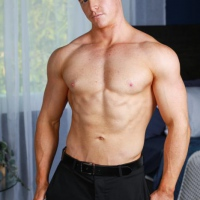 Alex Tanner, David Skylar