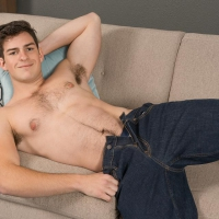 Archie, Sean Cody