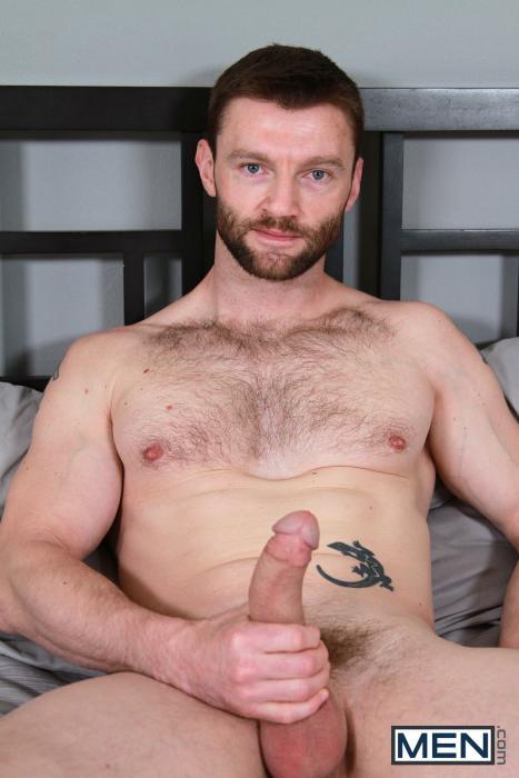 Bennett SD Single Gay Men