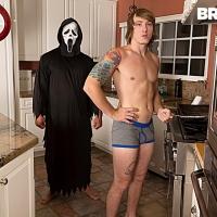 Bromo_ScreamForMePart1_1E7A8295