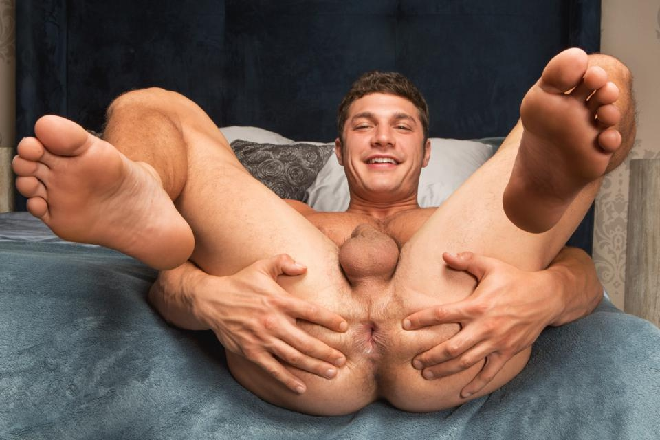 gay porn sean cody
