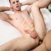 Brandon Cody, Brandon Evans