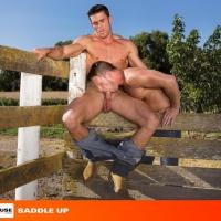 Ryan Rose and Brian Bonds003