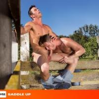 Ryan Rose and Brian Bonds006