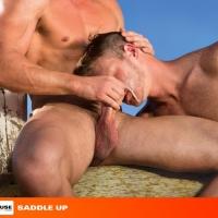 Ryan Rose and Brian Bonds014
