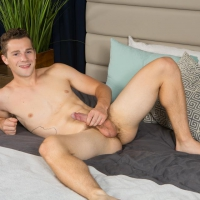 Brock and Brodie, Sean Cody, Bareback