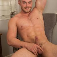 Brock-Sean-Cody002