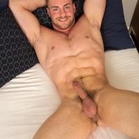 Brock-Sean-Cody003
