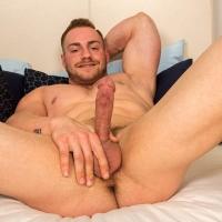 Brock-Sean-Cody004