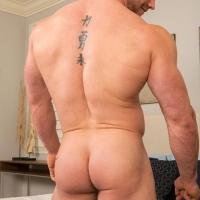 Brock-Sean-Cody005