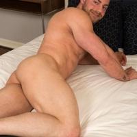 Brock-Sean-Cody007