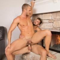 Brysen and Blake