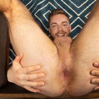 Cam, Sean Cody