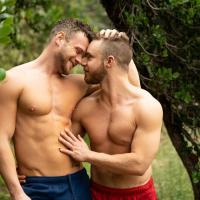 Cam and Sean , Sean Cody