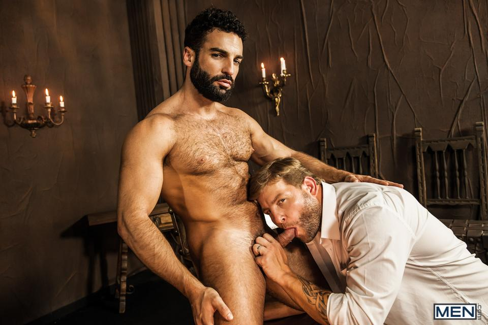 Doctor Guys Fetish Sex Picture Nude And Arabic Older Man Gay Sex Xxx