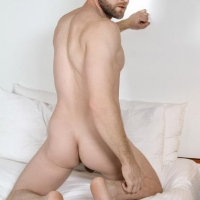 colby keller and lucky daniels