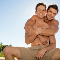 Cole and Brandon, Sean Cody