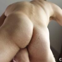 Connor-Maguire-Levi-Michaels_0097