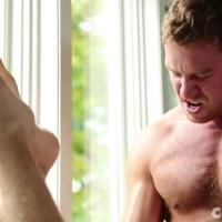 Connor-Maguire-Levi-Michaels_0146