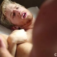 Connor-Maguire-Levi-Michaels_0151