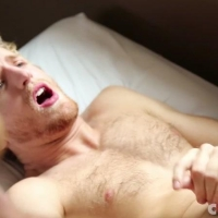 Connor-Maguire-Levi-Michaels_0153