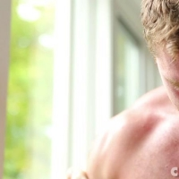 Connor-Maguire-Levi-Michaels_0158