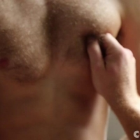 Connor-Maguire-Levi-Michaels_0165