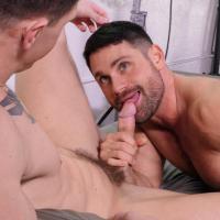 Dalton Riley, Beau Butler