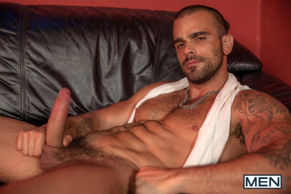 Damien crosse gay armed torrent