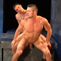 Ryan Rose and Derek Atlas BTS002.JPG