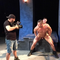 Ryan Rose and Derek Atlas BTS003.JPG