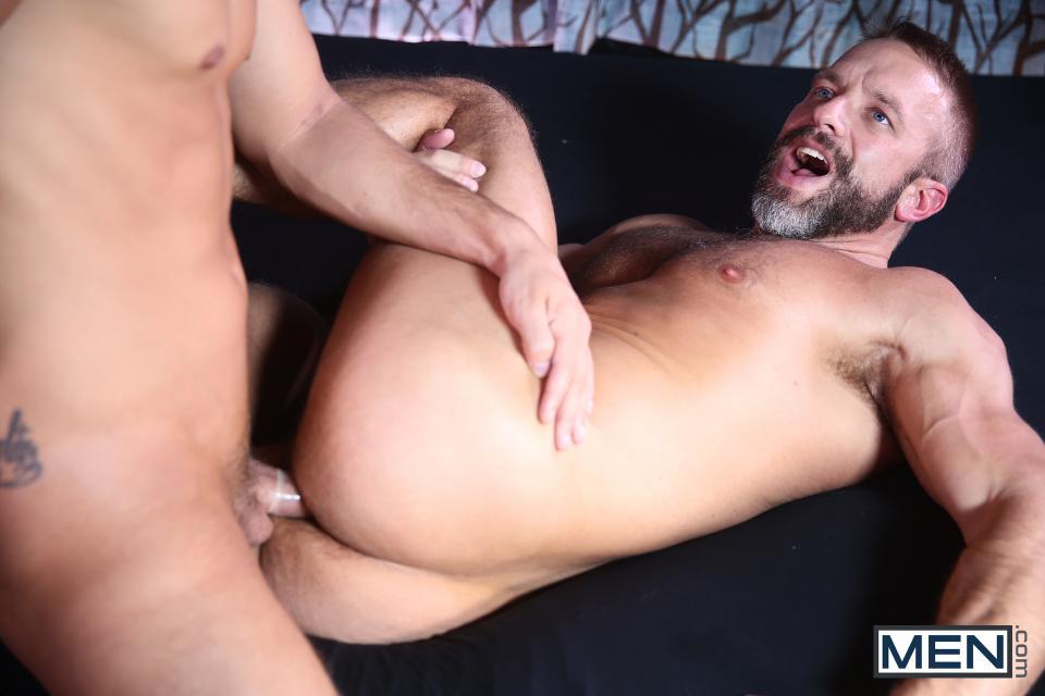 big breasts riding cock