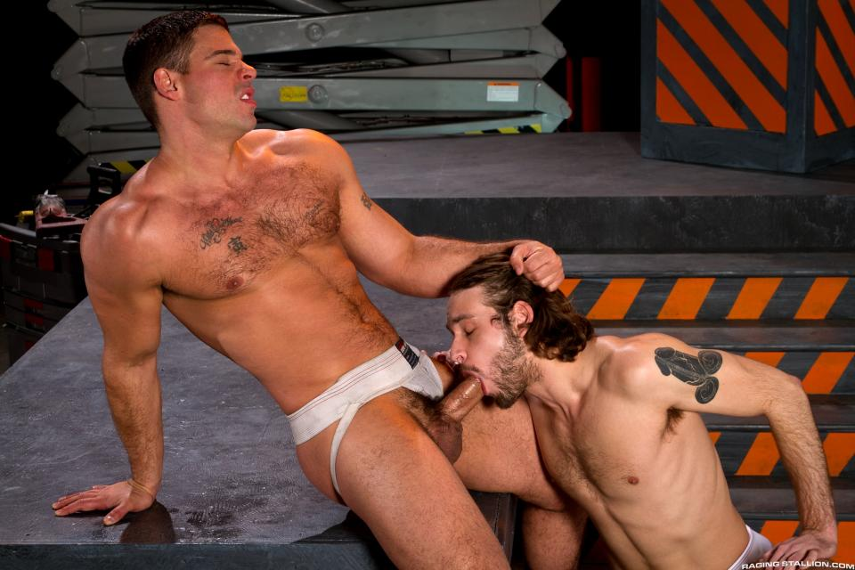 derek atlas gay porn fat bbw booty porn
