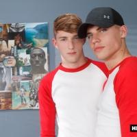 Ezra-Michaels-and-Cameron-Parks-006