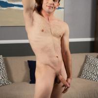 Greyson, Sean Cody