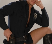marc-dylan-uniform-men-colt-studios-003
