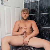 Jake, Sean Cody
