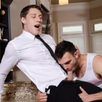 Jason Maddox & Paul Canon Mormon Undercover
