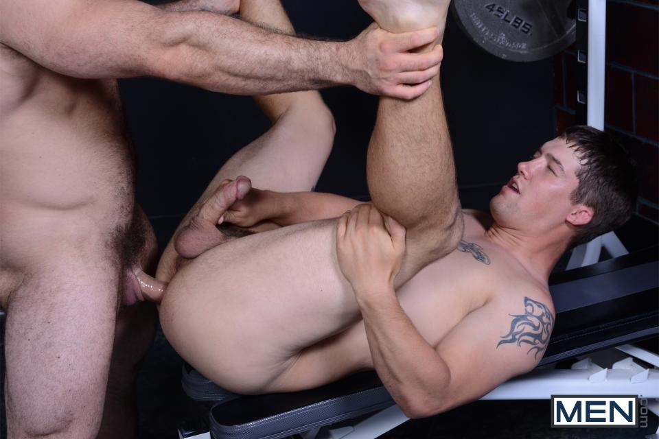 Free gay father in law porn