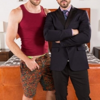 jimmy durano and colby keller