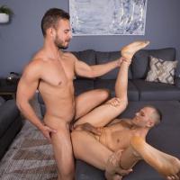 Josh and Blake, Sean Cody