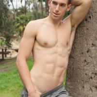 Klint, Sean Cody