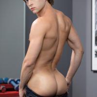 Austin Avery