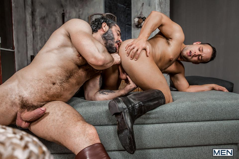 your typical Large porm tube long slow sex and