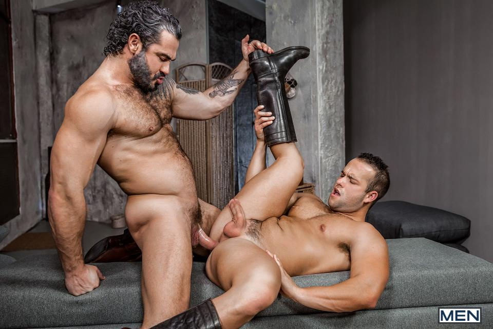 Gay Viking Porn - Click Here To Watch Star Wars Gay Porn Style – Luke Adams and Jessy Ares